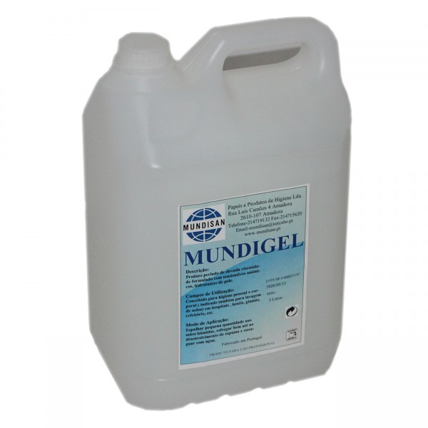 HigienePessoal-Feminina_300901