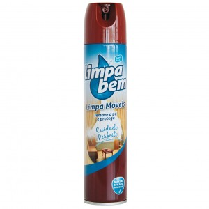 Quimicos_LimpezaSuperficies_DIV334