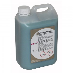 Quimicos_TratamentoPavimentos_DIN30755