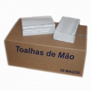Papel_ToalhasMao_300423