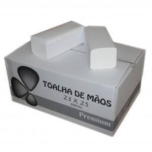 Papel_ToalhasMao_300443