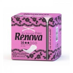 HigienePessoal-Feminina_300701