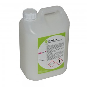 HigienePessoal-Feminina_DIN30719