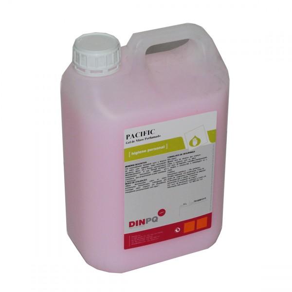 HigienePessoal-Feminina_DIN31044