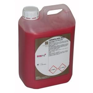 Quimicos_TratamentoPavimentos_DIN30743