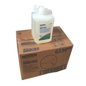 HigienePessoalFeminina_300916